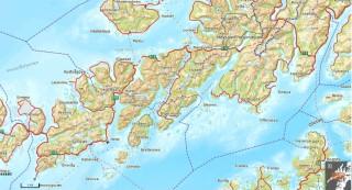 kart vågan Lødingen Næringsforum » Interesseforening for næringslivet i Lødingen kart vågan